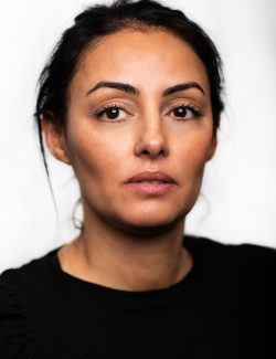 Saeida-Rouass-profile