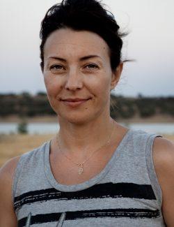 Tara-Stevens-profile