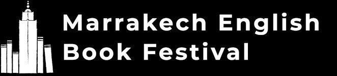 Marrakech English Book Festival